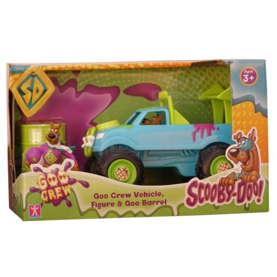 Best Scooby Doo Toys For Kids : Best scooby doo monster party images on pinterest