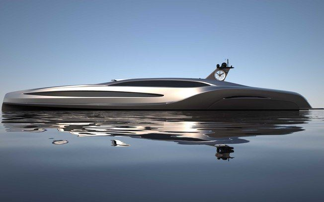 azimut boats - Google Search