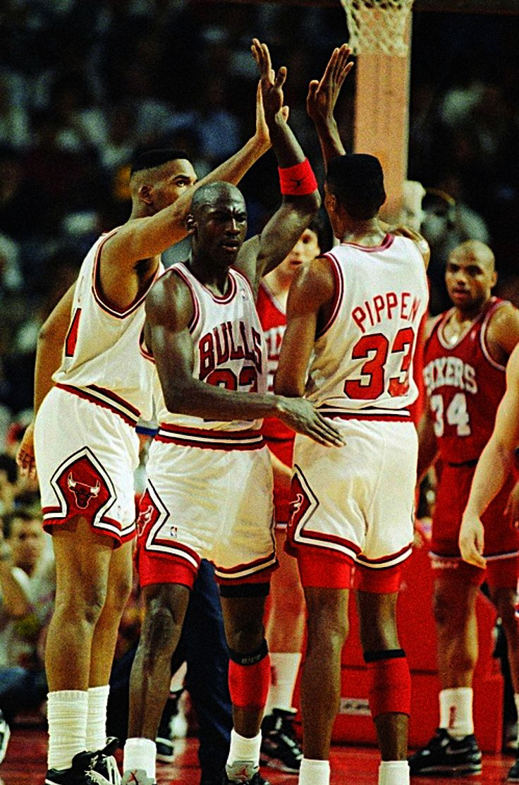 They Celebrate, '90 East Semifinals.