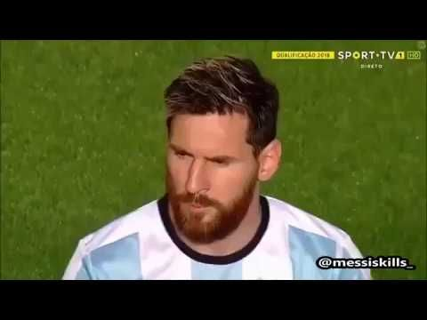 Best Football Skills & Tricks ( official video ) 6 2017 Ara Cabe youtube