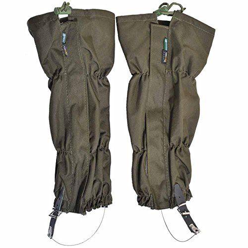 Waterproof Snow Leg Gaiters Anti-abrasion Boot Gaiters Leggings Cover for Hiking Climbing Snowboard Snowshoeing   https://huntinggearsuperstore.com/product/waterproof-snow-leg-gaiters-anti-abrasion-boot-gaiters-leggings-cover-for-hiking-climbing-snowboard-snowshoeing/