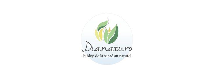 logo final slogan s
