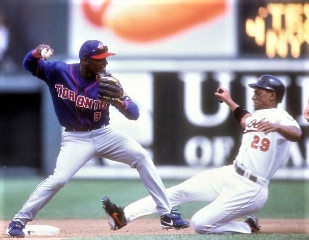 Best players to debut on the 2018 Baseball Hall of Fame ballot - January 16, 2018.  ORLANDO HUDSON -  More acclaimed for his second base defense than his offense, Hudson won four Gold Gloves and made two All-Star appearances during his 11-year career. He still held his own at the plate with a career .273 batting average and .341 on-base percentage.