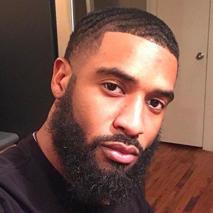 Best 25 Beard Man Ideas On Pinterest  Boys Beard Style -9245