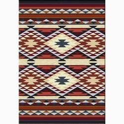 31 Best Indian Blankets And Rugs Images On Pinterest