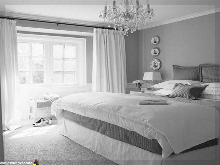 Badezimmer Designs Schlafzimmer Grau Weiss Beige For Badezimmer Designs  Wohndesign Schones Erregend Ahnung Ideen Khles Tolles