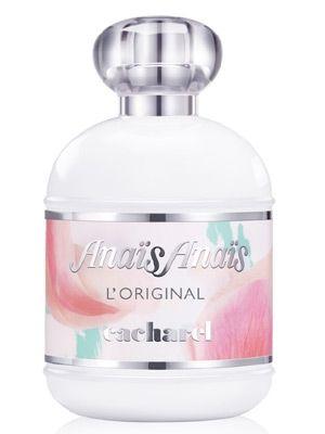 Anais Anais L'Original Eau de Toilette Cacharel for women