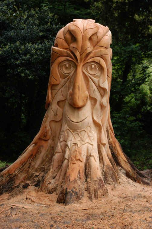Best images about wood on pinterest walking sticks