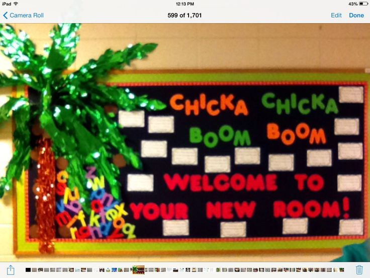 Best Dr Seuss Week Images On Pinterest Cl Decoration A Blog Dedicated To Bulletin Boards Categorized By Months Board Ideas Clroom Door March Is Reading Month Worksheets Theme Math Printable 2nd Grade on A Blog Dedicated To Bulletin Boards Categorized By Months