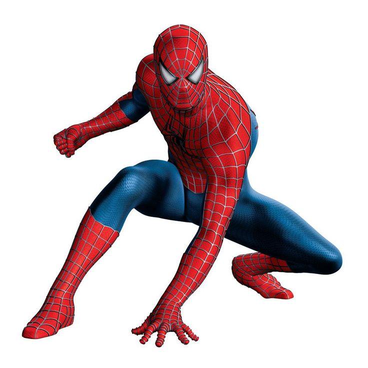 Best 25 Peliculas de spiderman ideas on Pinterest  Pelicula de