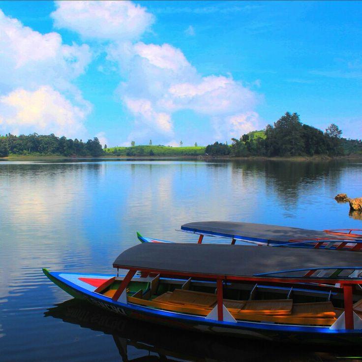 Indonesia,situpatengang.Bandung Barat