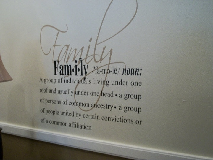 Vinyl Lettering with Simply Said Designs  http://www.mysimplysaiddesigns.com/twila/