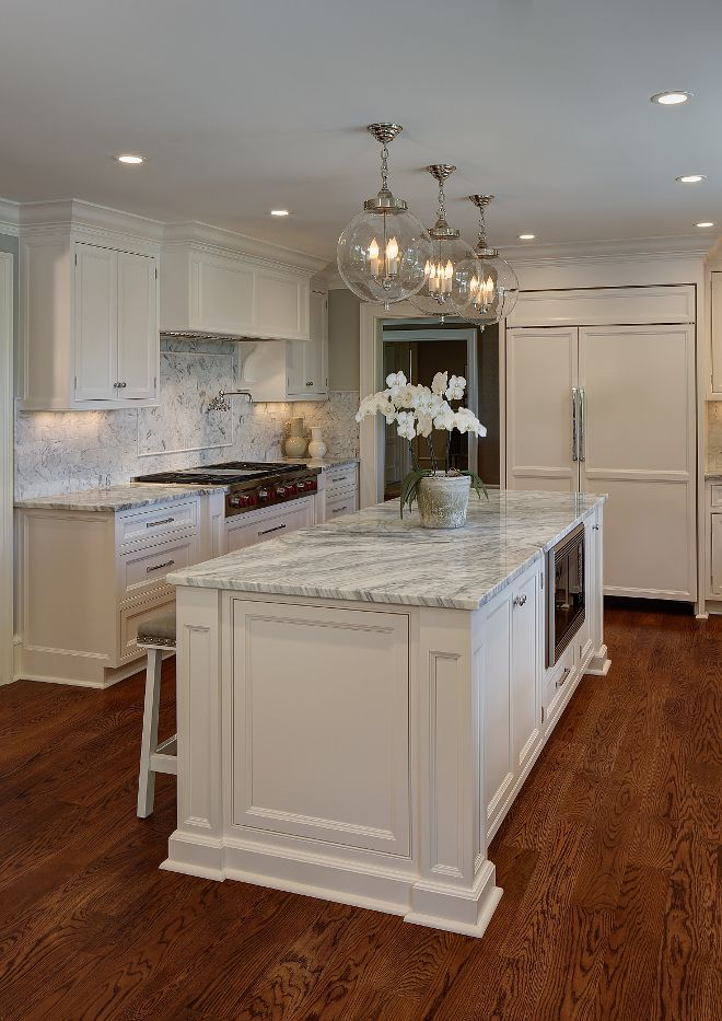 Kitchen Island Lighting Is Sorenson Lanterns From Remains Lighting.  Sorenson Lanterns From Remains Lighting W Design