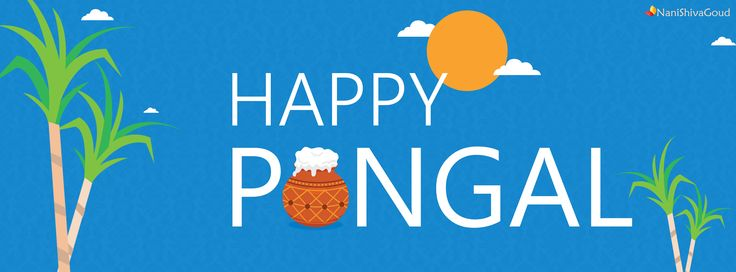 #nsg #designs wishes you #happy #makar #sankranti #pongal #kites #festival #nani #shiva #goud