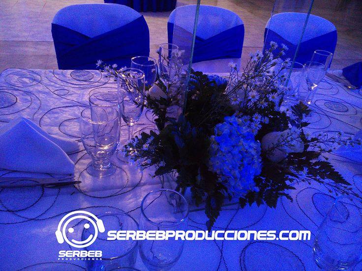 Organización de Bodas Cali, Casa de Eventos La Maria, Bodas y Eventos en Cali Ingresa a nuestra página para ver más fotos www.serbebproducciones.com