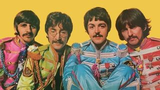 PBS will explore the creation and profound musical influence of the Beatles' Sgt. Pepper's Lonely Hearts Club Band, with a new hour-long documentary, Sgt. Pepper's Musical Revolution, premiering Saturday, June 3rd at 8 p.m. ET. In an exclusive clip, British...