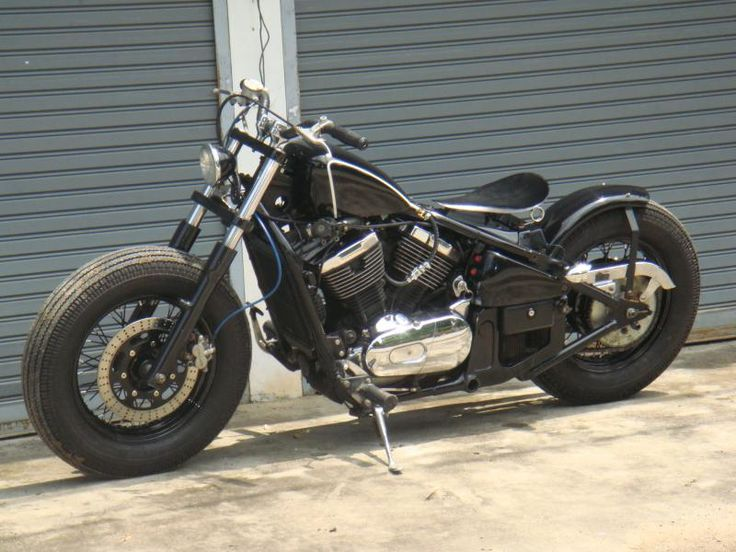 1000 images about vn800 bobber on pinterest bobbers. Black Bedroom Furniture Sets. Home Design Ideas