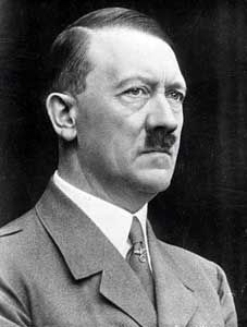famous people with moustaches - Google Search
