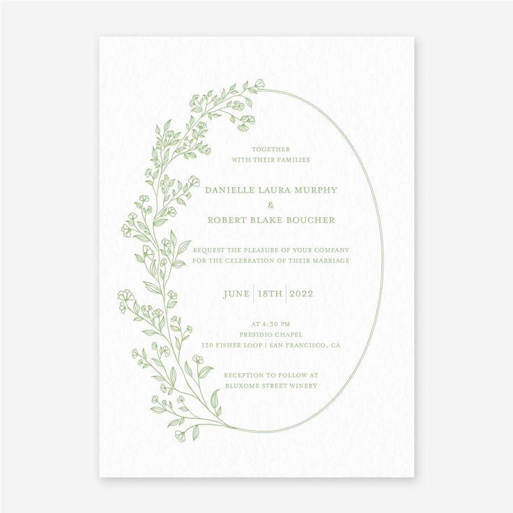 24+ Zola wedding shower invitations info
