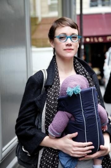 261 Best Gafas Images On Pinterest Glasses Sunglasses