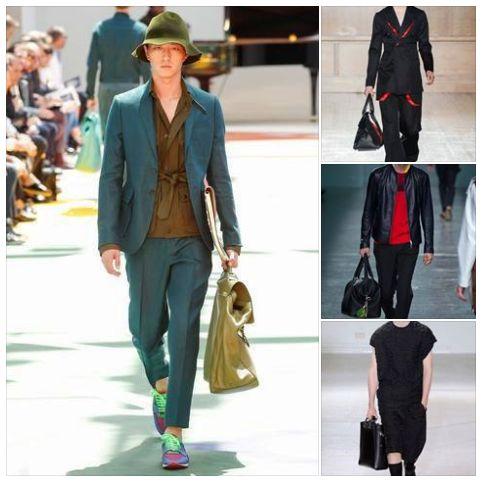 Najlepszy #męskie #torby #sklep, a w nim także do ręki torby #damskie...! Wiedzieć więcej @ http://www.perfectto.eu/najlepszy-meskie-torby-sklep-a-w-nim-takze-do-reki-torby-damskie