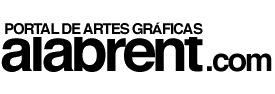 Artes Gráficas / Imprentas / Impresión Digital / Serigrafía / Noticias y Directorio de Empresas / Tintas / Papel y Cartón / Cajas