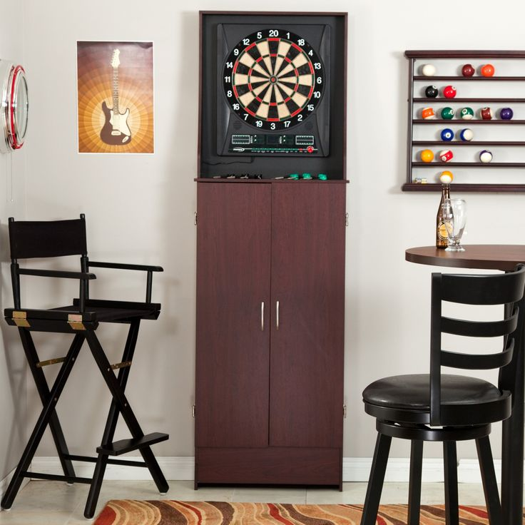 78 best Darts Hub Darts Places images on Pinterest   Darts, Dart ...
