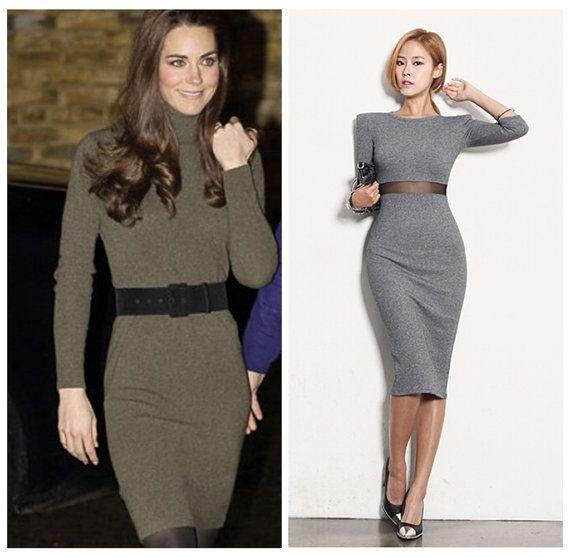 Coat Dresses For Sale | Fashion Women's Coat 2017
