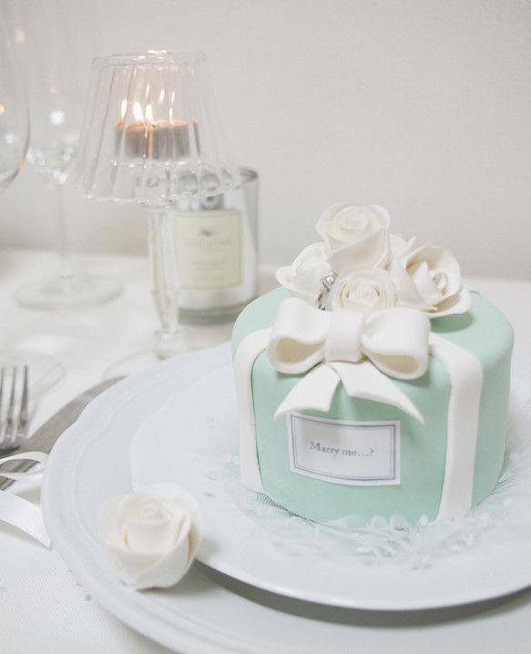 インスタで見つけた♡最新の「リングピロー」のデザイン集* | BLESS【ブレス】|プレ花嫁の結婚式準備をもっと自由に、もっと楽しく