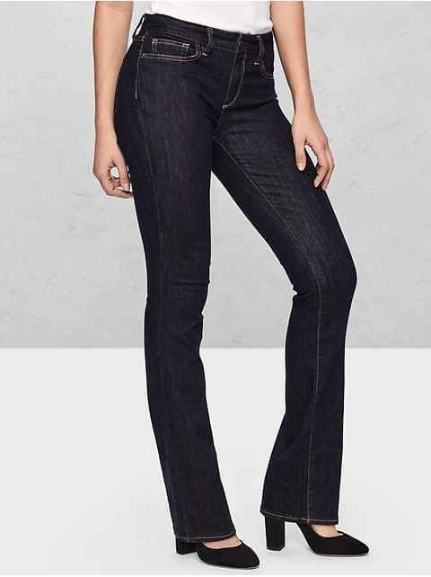 Women: Jeans | Gap
