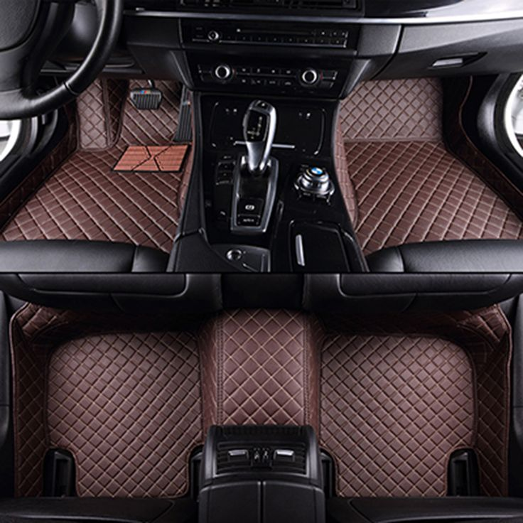 557 best Interior Accessories images on Pinterest | Auto accessories ...