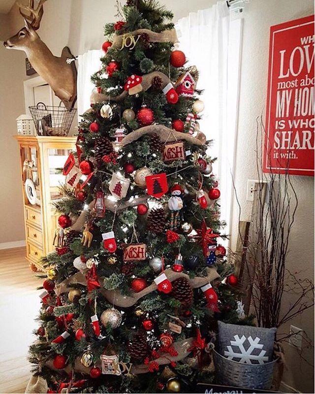 Christmas  @justalittlesparkle_