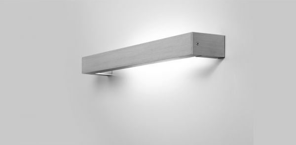 MAIN 4836 Nowodvorski Lighting - Lampy Nowodvorski - Autoryzowany sklep
