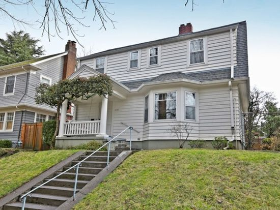 2218 NE 16th Ave, Portland, OR 97212 - Sold by Krista Meili Portland Real Estate Broker, Buyer's Agent. 503.740.5553