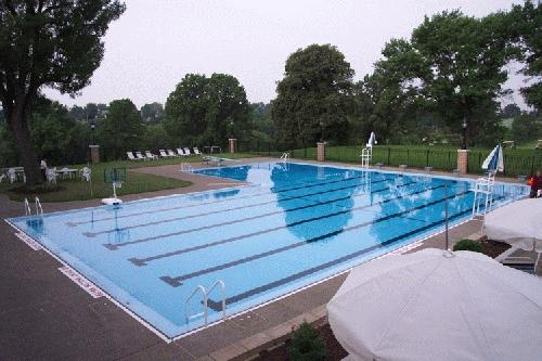 South hills country club swimming pool pure - Riverview swimming pool pittsburgh pa ...