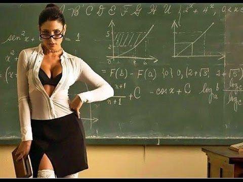 Реальные фото голых учительниц