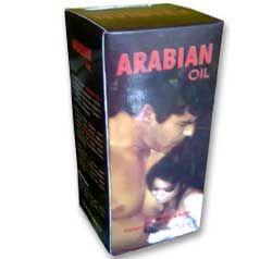 http://clinic-herbal.com/oil-arabian-obat-pembesar-penis-alami/