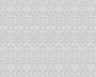 Moderne Tapeten von Esprit in Häkeloptik - Tapete 302763 A.S. Création http://newwalls.as-creation.com/tapetensuche/302763.html?ipage=2&stg=img1