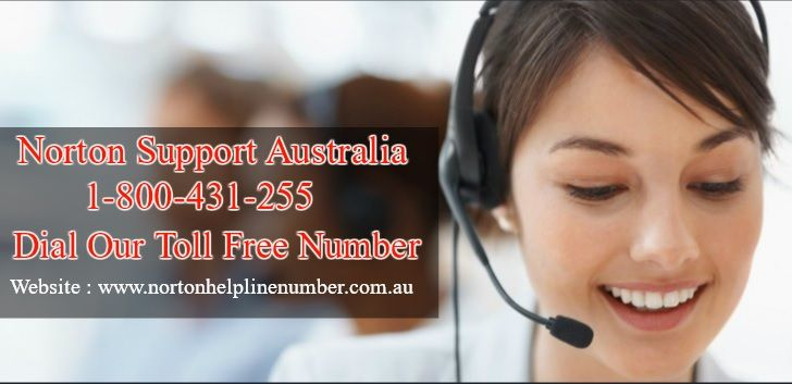 If you have any problem in related to Norton antivirus software downloads So Call Norton Support Australia Number toll free 1-800-431-255. We solve your error very quickly. Our Norton Helpline Number available is 24*7 hours for Australia Norton users.