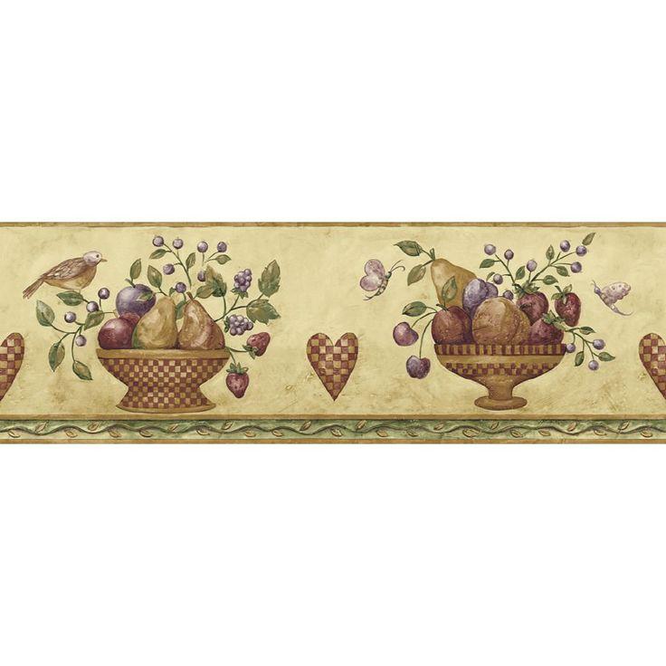 Lowes Kitchen Wallpaper Border livingroomfurniture