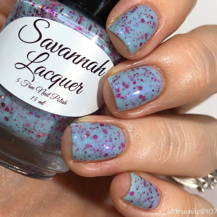 1628 Best Nail Polish Images On Pinterest Beauty Beauty Tips And Enamels