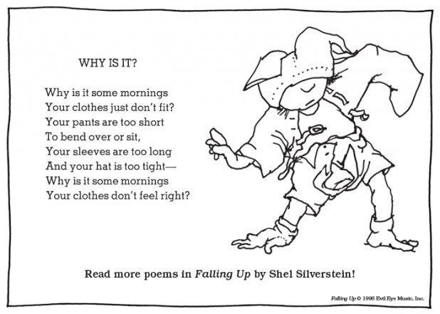 Short Shel Silverstein Quotes: 278 Best Shel Silverstein Images On Pinterest