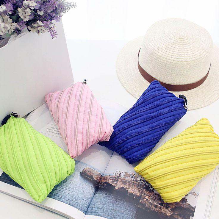 $1.86 (Buy here: https://alitems.com/g/1e8d114494ebda23ff8b16525dc3e8/?i=5&ulp=https%3A%2F%2Fwww.aliexpress.com%2Fitem%2FUlrica-Women-Handbag-Large-Capacity-Coin-Pocket-Multi-Functional-Storage-Bag-Simple-Design-Wallet-4-Colors%2F32776637273.html ) Ulrica Women Handbag Large Capacity Coin Pocket Multi-Functional Storage Bag Simple Design Wallet 4 Colors Freeshipping Dec 07 for just $1.86
