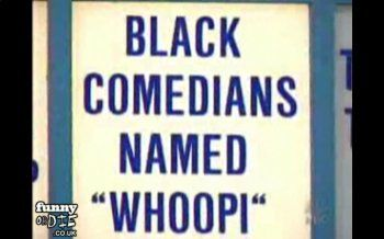 The Best Of SNL's Celebrity Jeopardy Categories