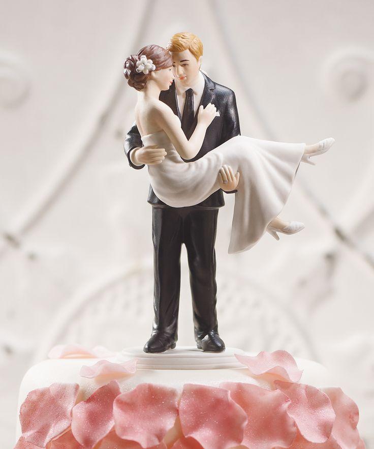 Фигурки картинки жениха и невесты