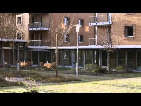 Beautiful Hotel Greifswald Greifswald Visit http germanhotelstv vch