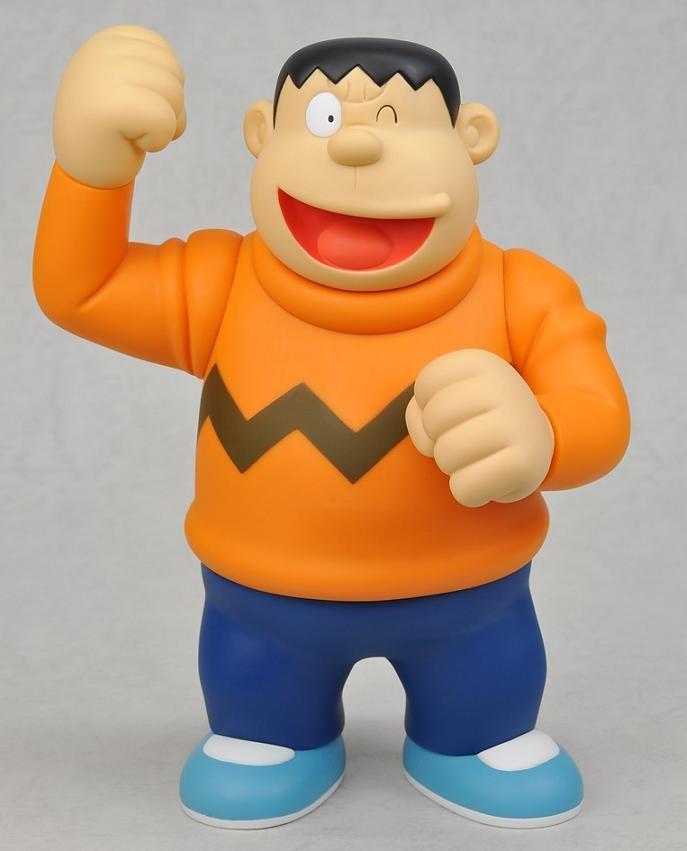 8 Best Doraemon Images On Pinterest