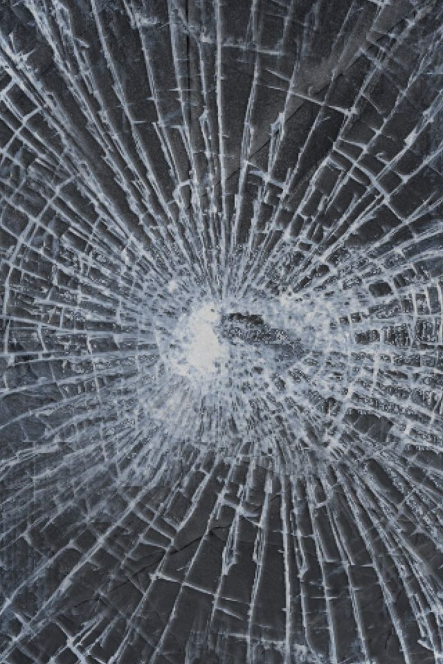 25 best ideas about cracked phone screen on pinterest - Mobile screen crack wallpaper ...