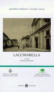 Il museo della memoria. Lacchiarella.