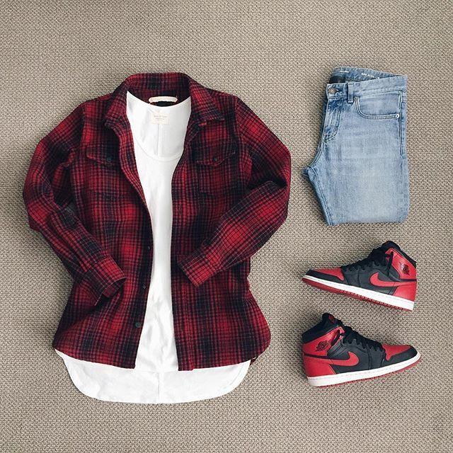 Best 25+ Jordan 1 ideas on Pinterest | Jordan sneakers Retro 1 and Jordan retro 1